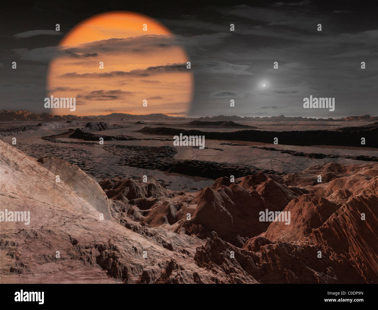 Center Star Bettdecken Degenerate Art Stock Photos Degenerate Art Stock Images Alamy