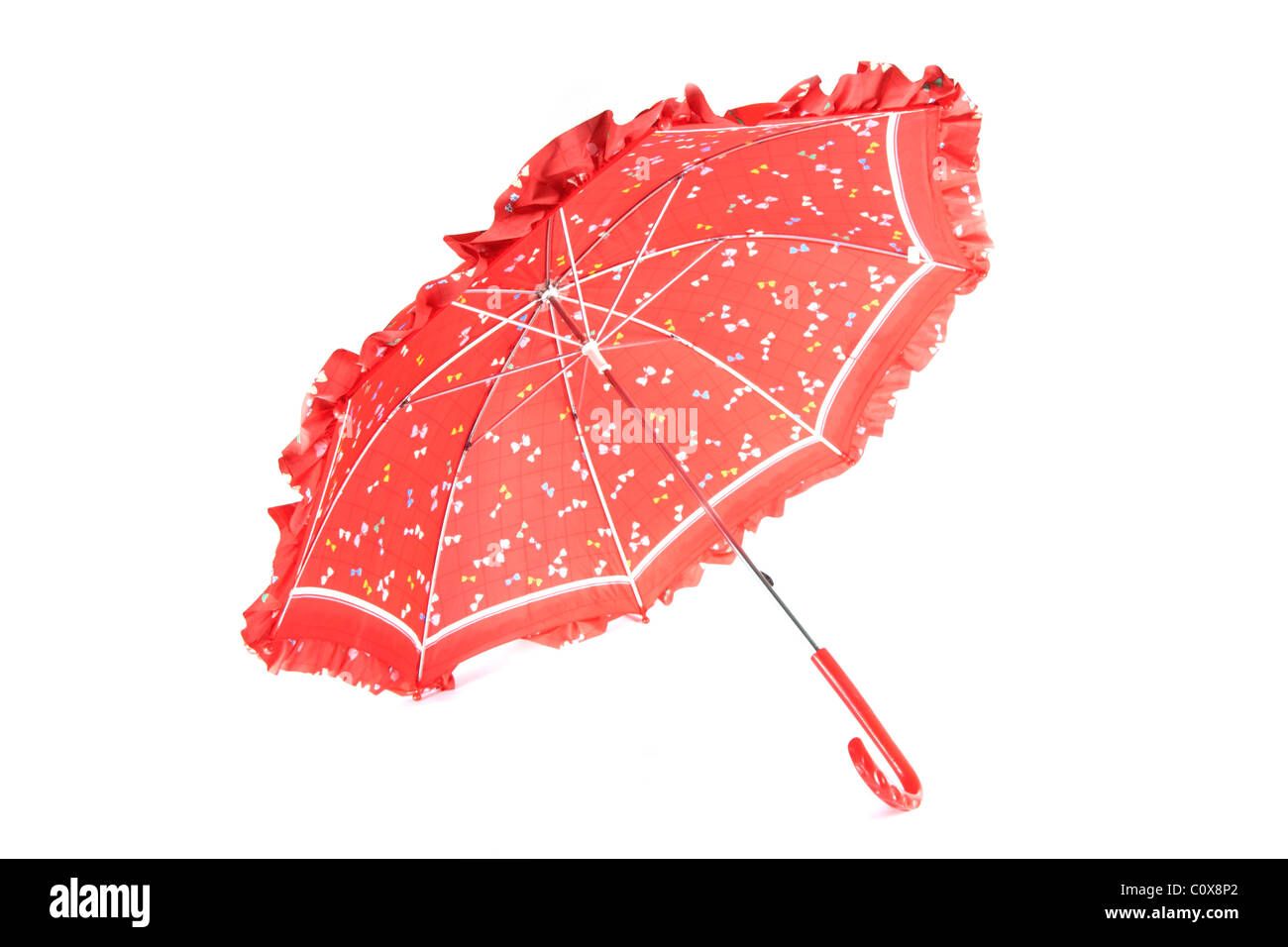 Page 2 Beach Umbrella Rain Isolated High Resolution Stock Photography And Images Alamy