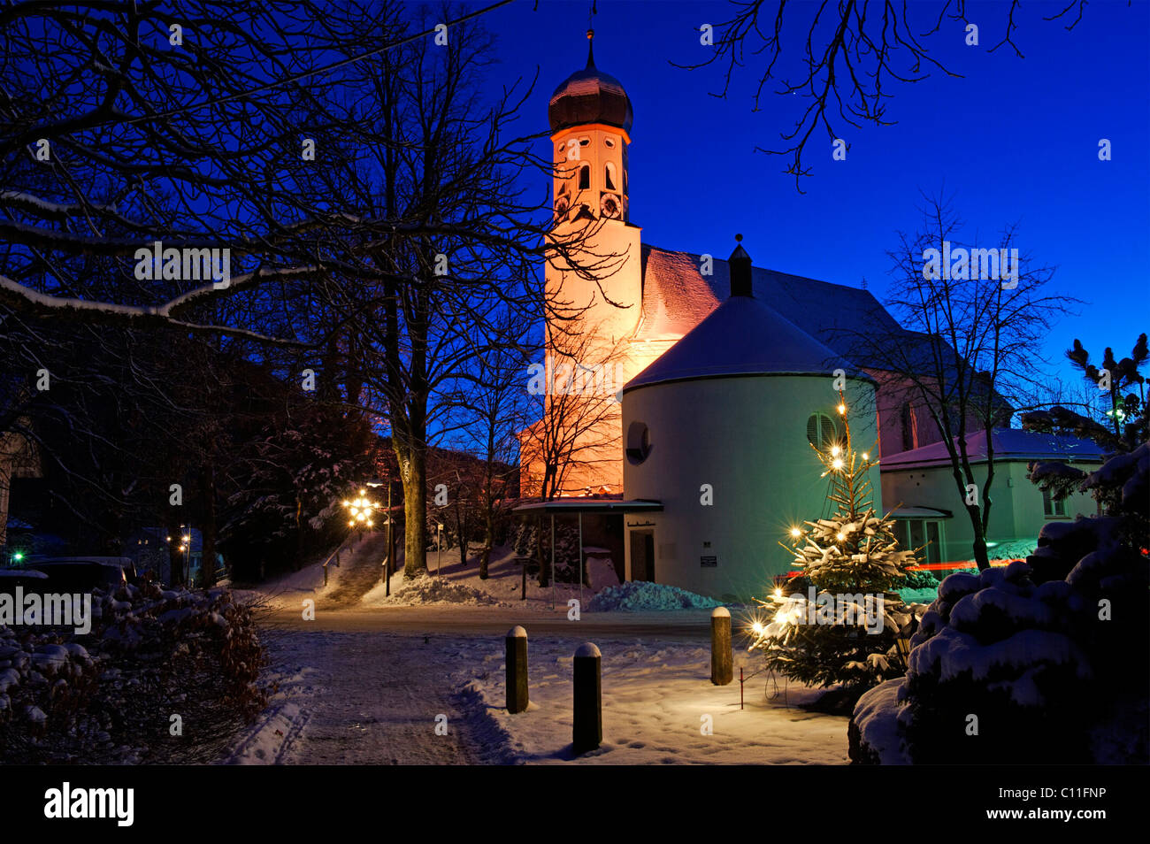 Keramik Bad Heilbrunn Bad Christmas Decorations Stock Photos Bad Christmas