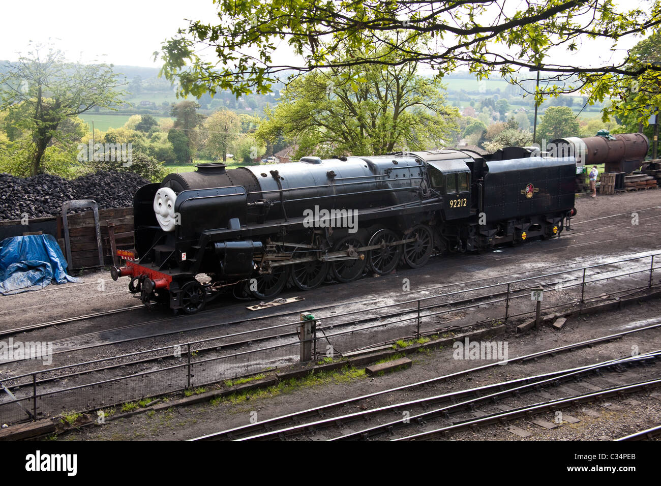 B&o Arnhem Four Train Event Stock Photos Four Train Event Stock Images Alamy