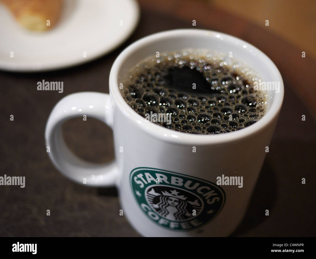 Coffee Americano Starbucks Americano Coffee Starbucks Coffee Drinker