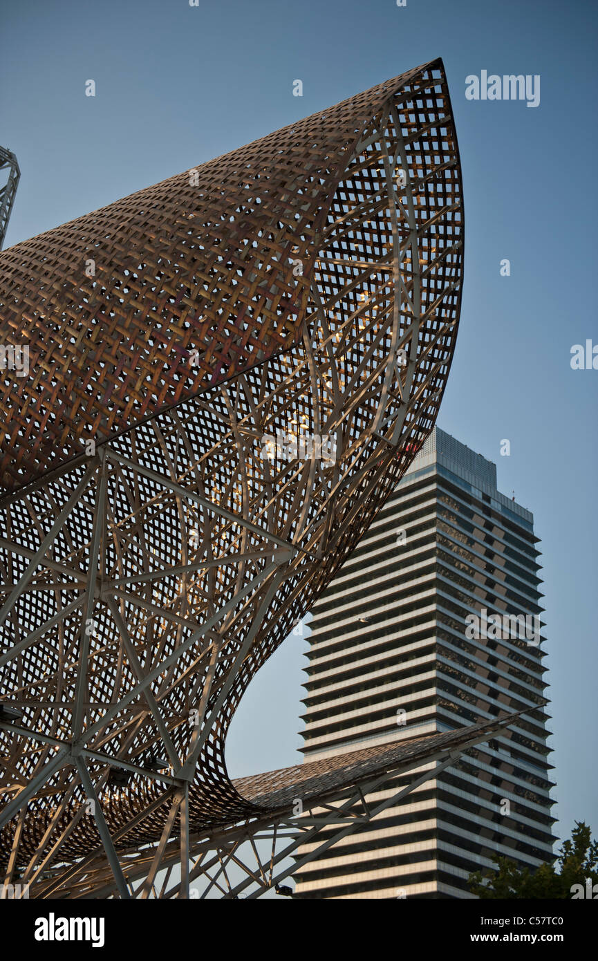 Cuadro Medico Mapfre Barcelona Mapfre Stock Photos Mapfre Stock Images Alamy