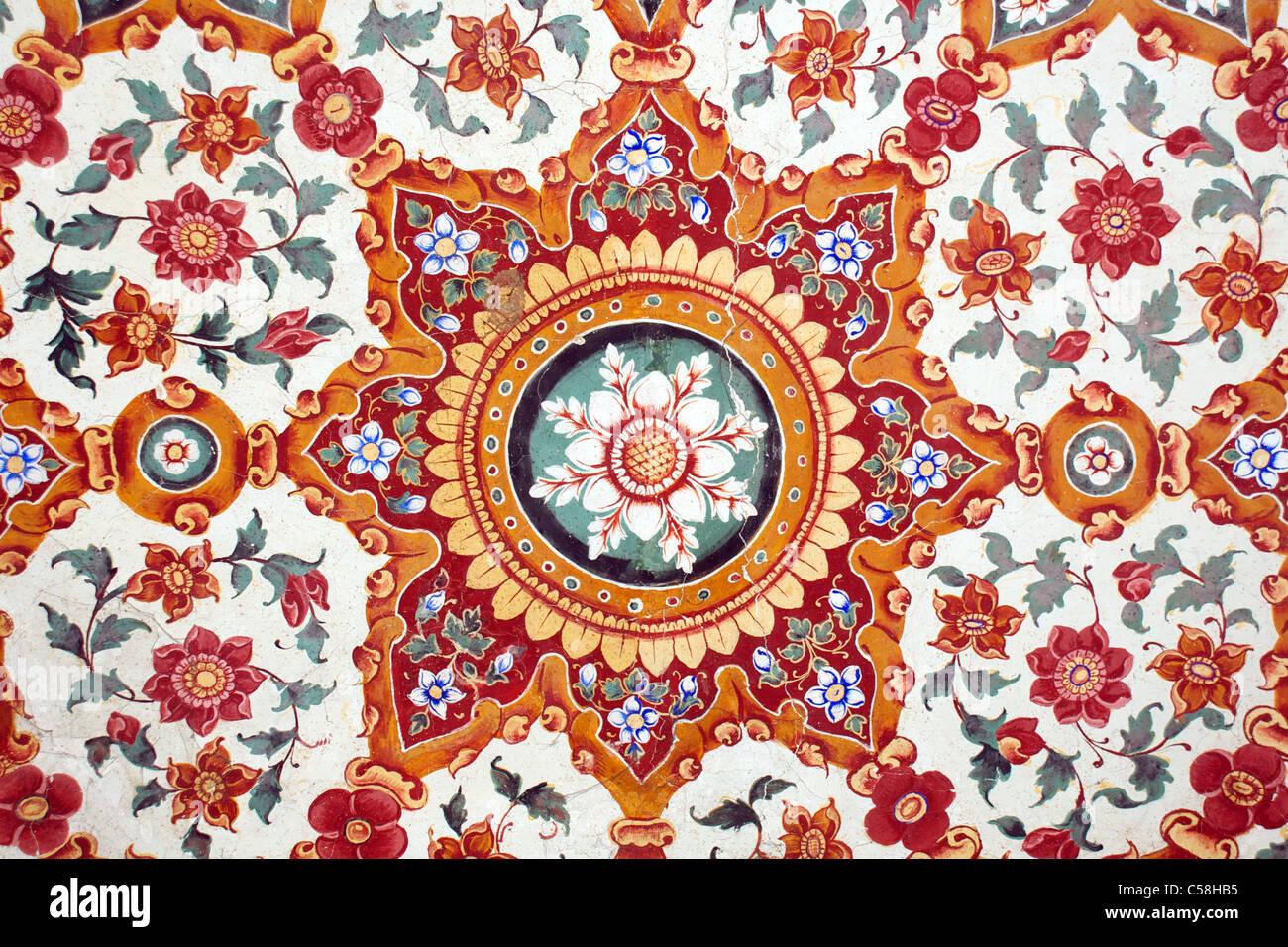 Black Marble Wallpaper Mughal Art Stock Photos Amp Mughal Art Stock Images Alamy