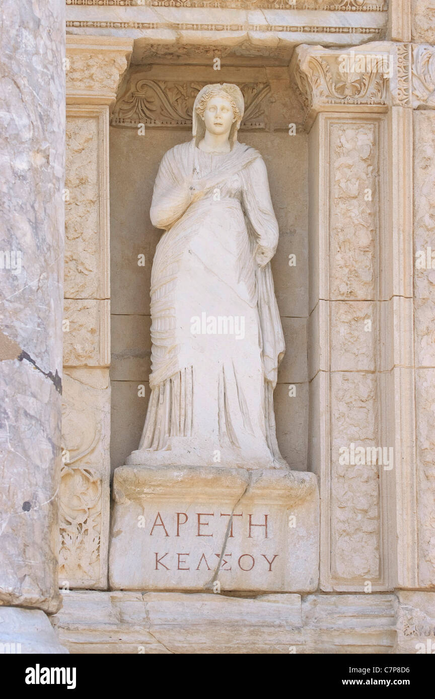 Arete From Greek Greek Virtue Stock Photos Greek Virtue Stock Images Alamy
