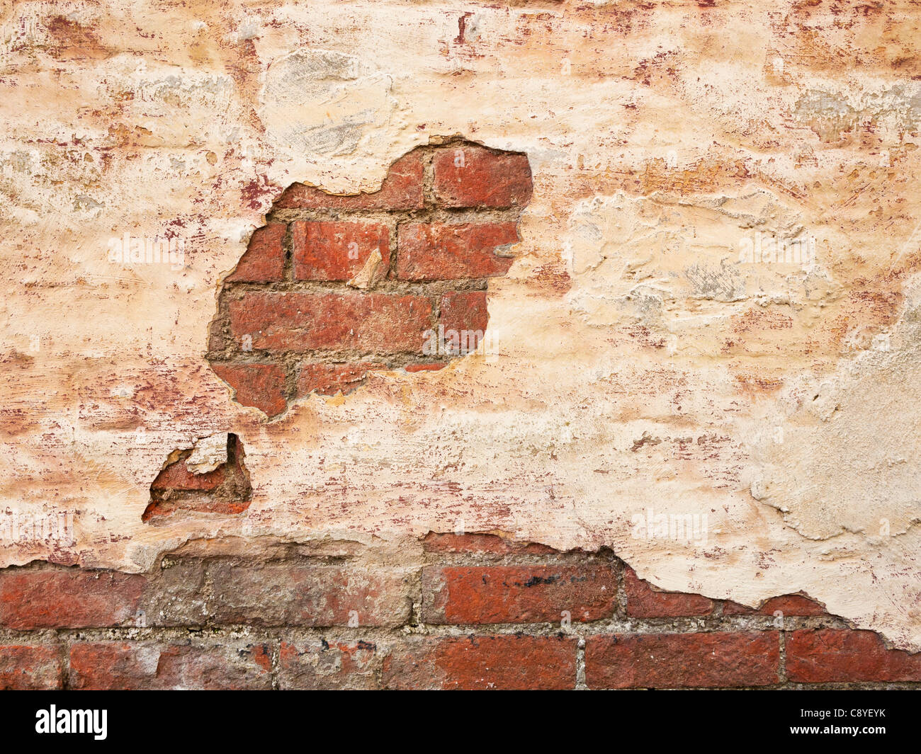 Distressed Brick Distressed Texture Stock Photos And Distressed Texture Stock