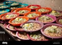 Plastic Food Plates & Compartment-Plastic-Dinner-Plates-50 ...