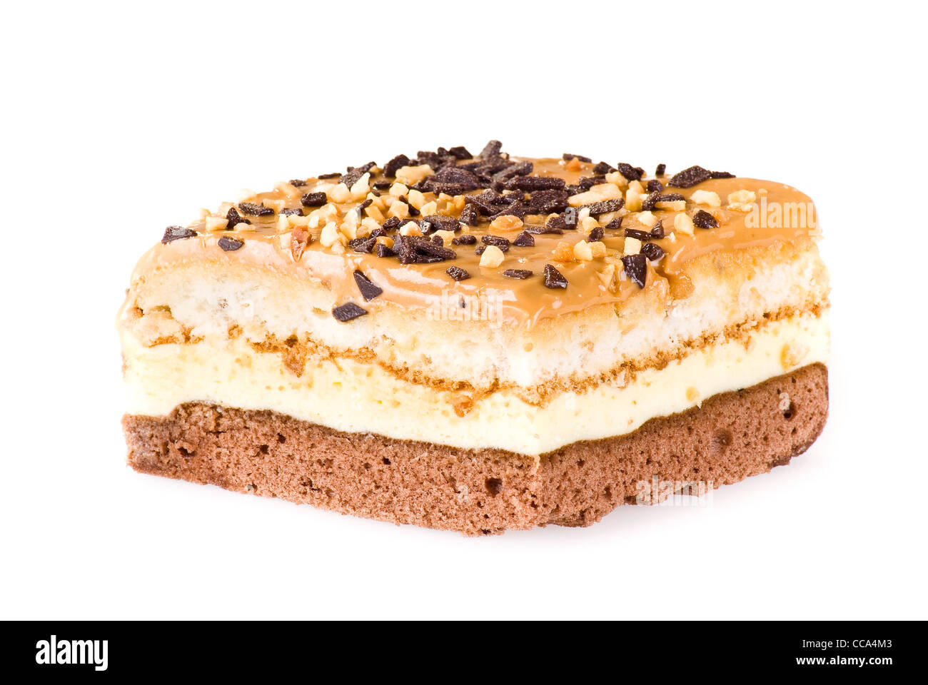 Snickers Kuchen Torte Snickers Cut Out Stock Images Pictures Alamy