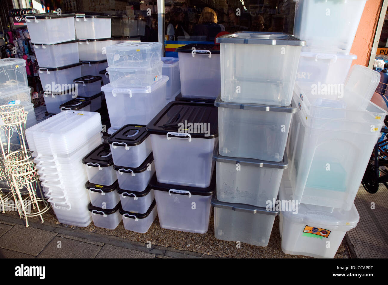 Storage Boxes Sydney Storage Containers Stock Photos Storage Containers Stock Images