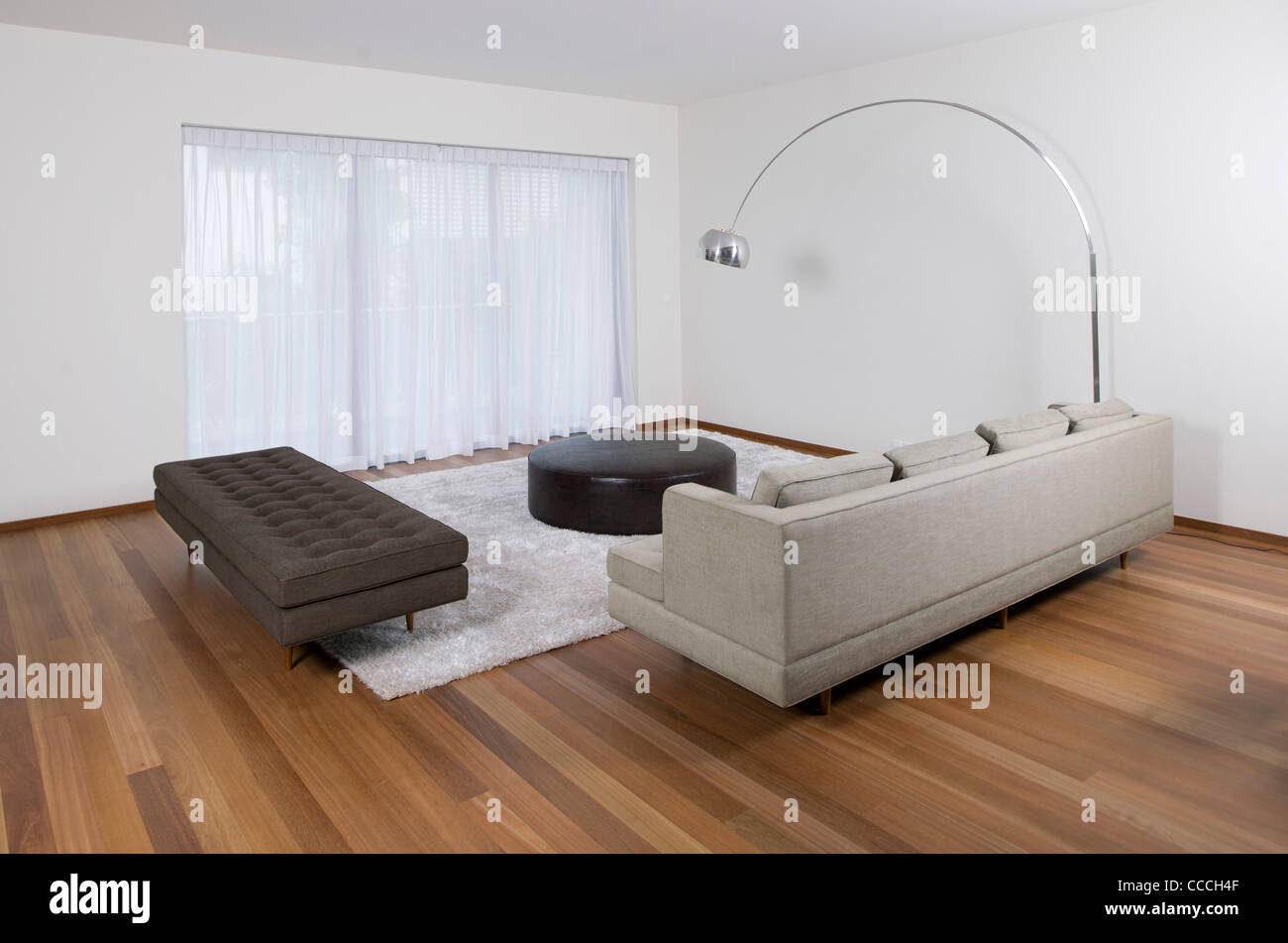 Interior Hijau Interior Of Apartment At Iringan Hijau Stock Photo 42073487 Alamy