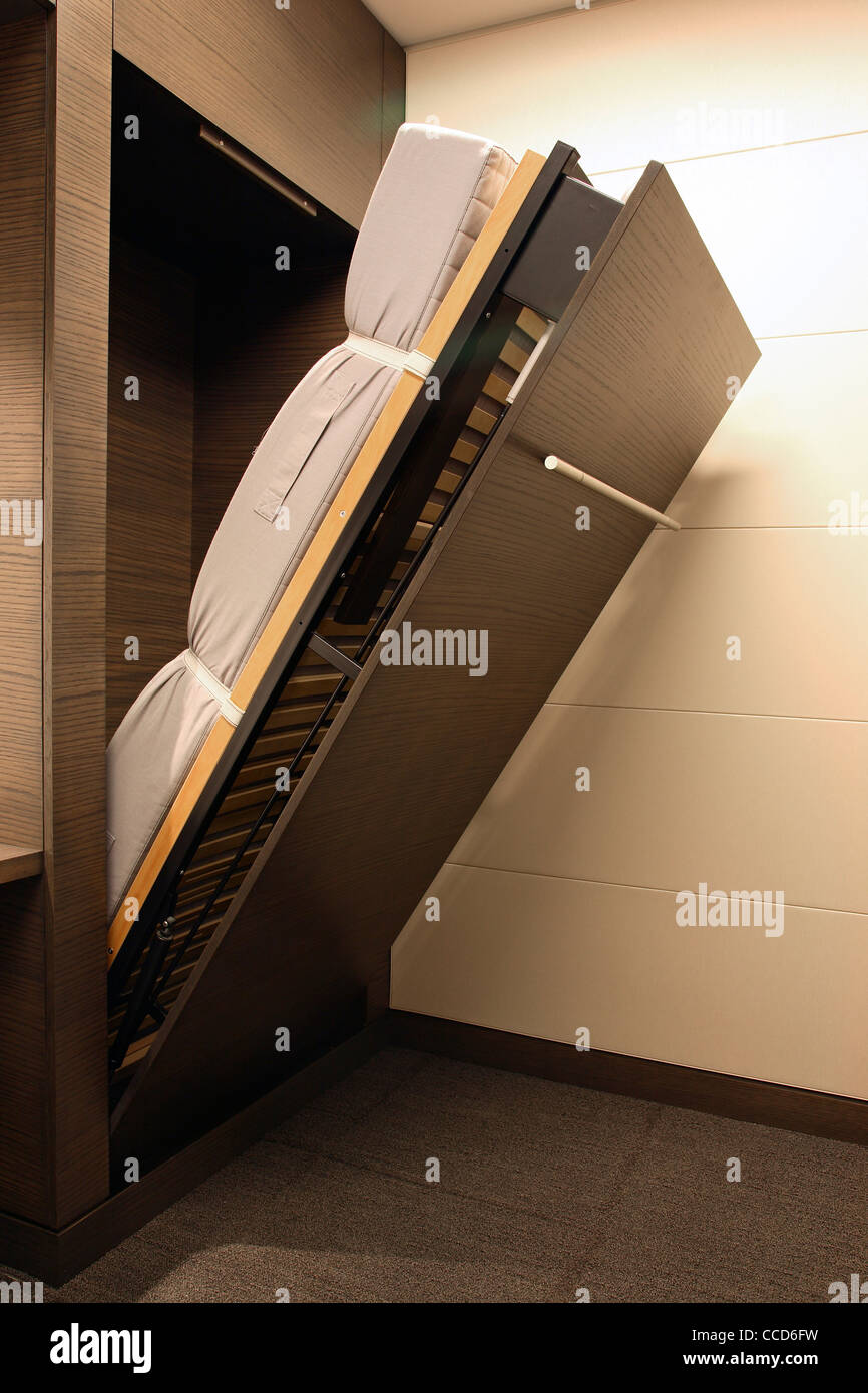 Schrankbett London Murphy Bed Stock Photos Murphy Bed Stock Images Alamy