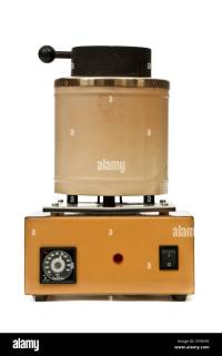 Melting Furnace Stock Photos & Melting Furnace Stock ...