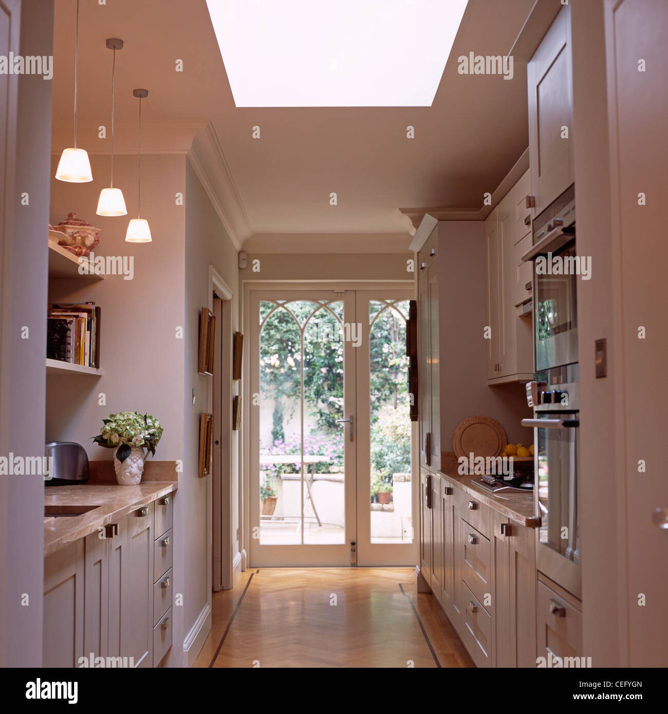 galley kitchen design small white galley kitchen white galley kitchen white wooden galley kitchen small marble top kitchen island