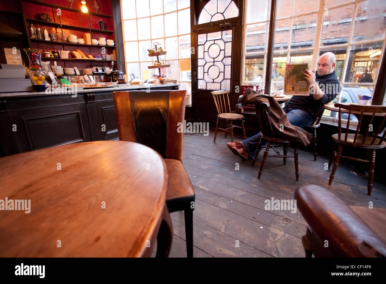 Apothecary Shop Interior Stock Photos Apothecary Shop