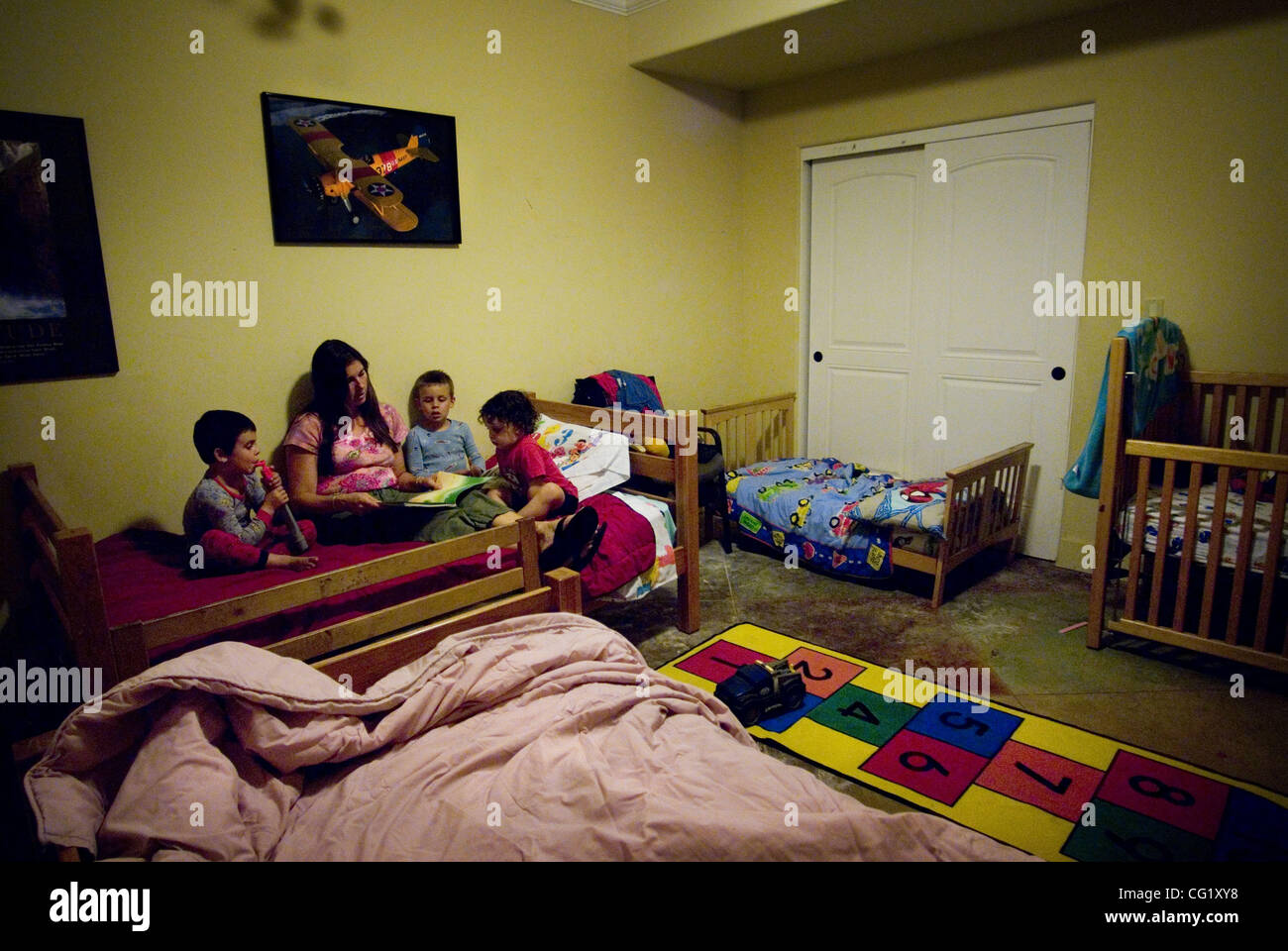 Scene N3 High Resolution Stock Photography And Images Alamy