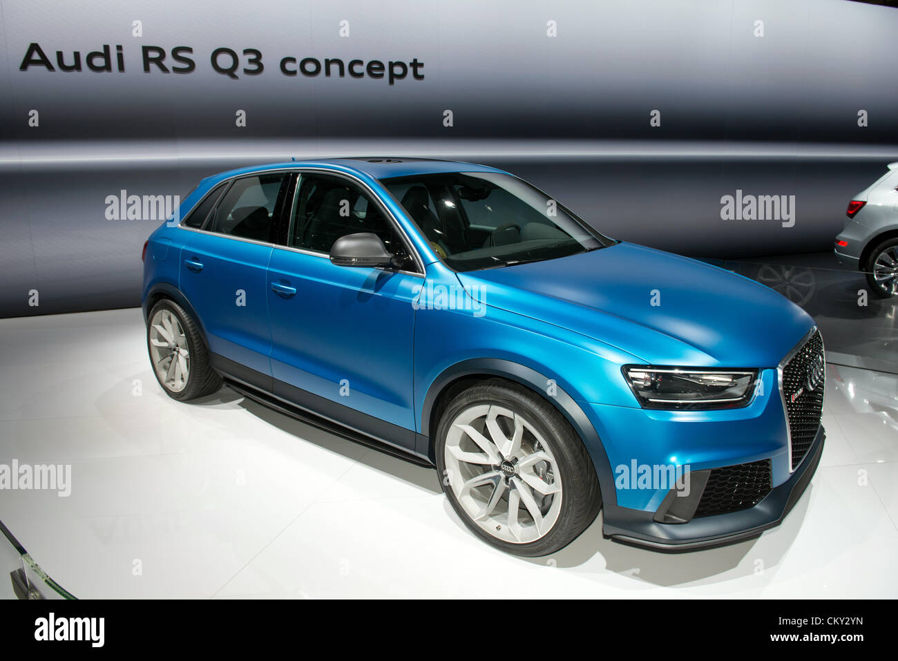 Salon Auto Montpellier Rs 31 Stock Photos Rs 31 Stock Images Alamy
