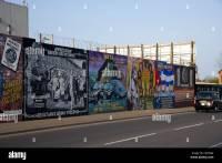 international wall murals lower falls road belfast ...