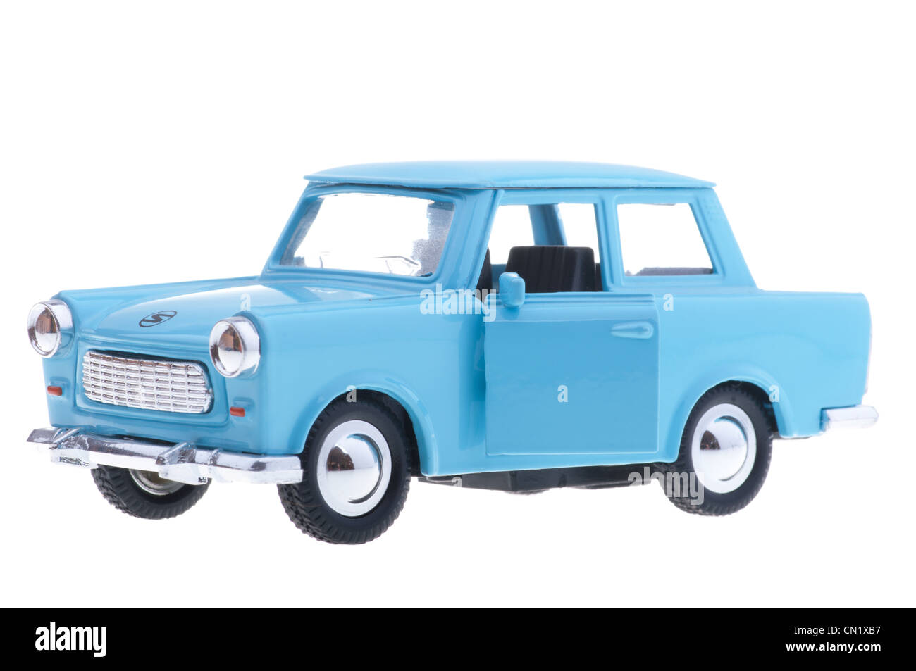 Trabant Clipart Car Door Cut Out Stock Images Pictures Alamy