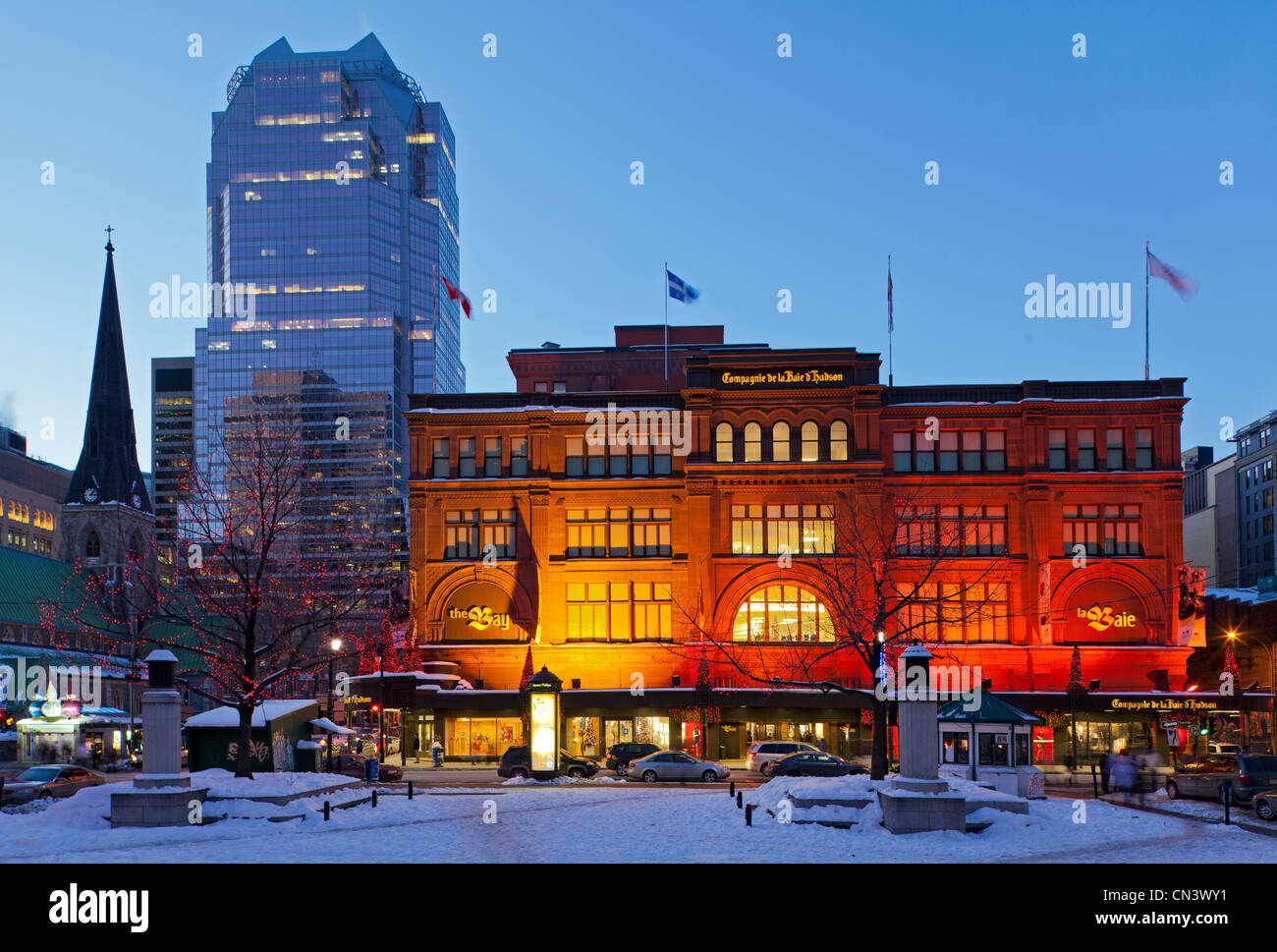 Lighting Stores In Montreal Canada Quebec Province Montreal Decorations And