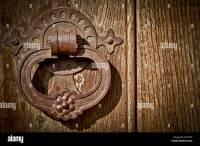 Antique Door Knob Stock Photos & Antique Door Knob Stock ...