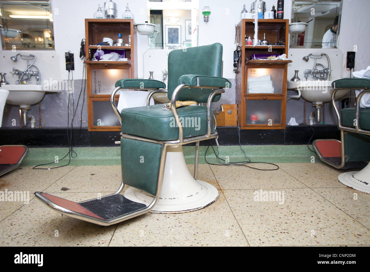 Uncategorized barber chair the legacy of koken barber chairs antique barber chairs -  Craigslist Vintage Barber Chairs By Vintage Barber Chair Vector