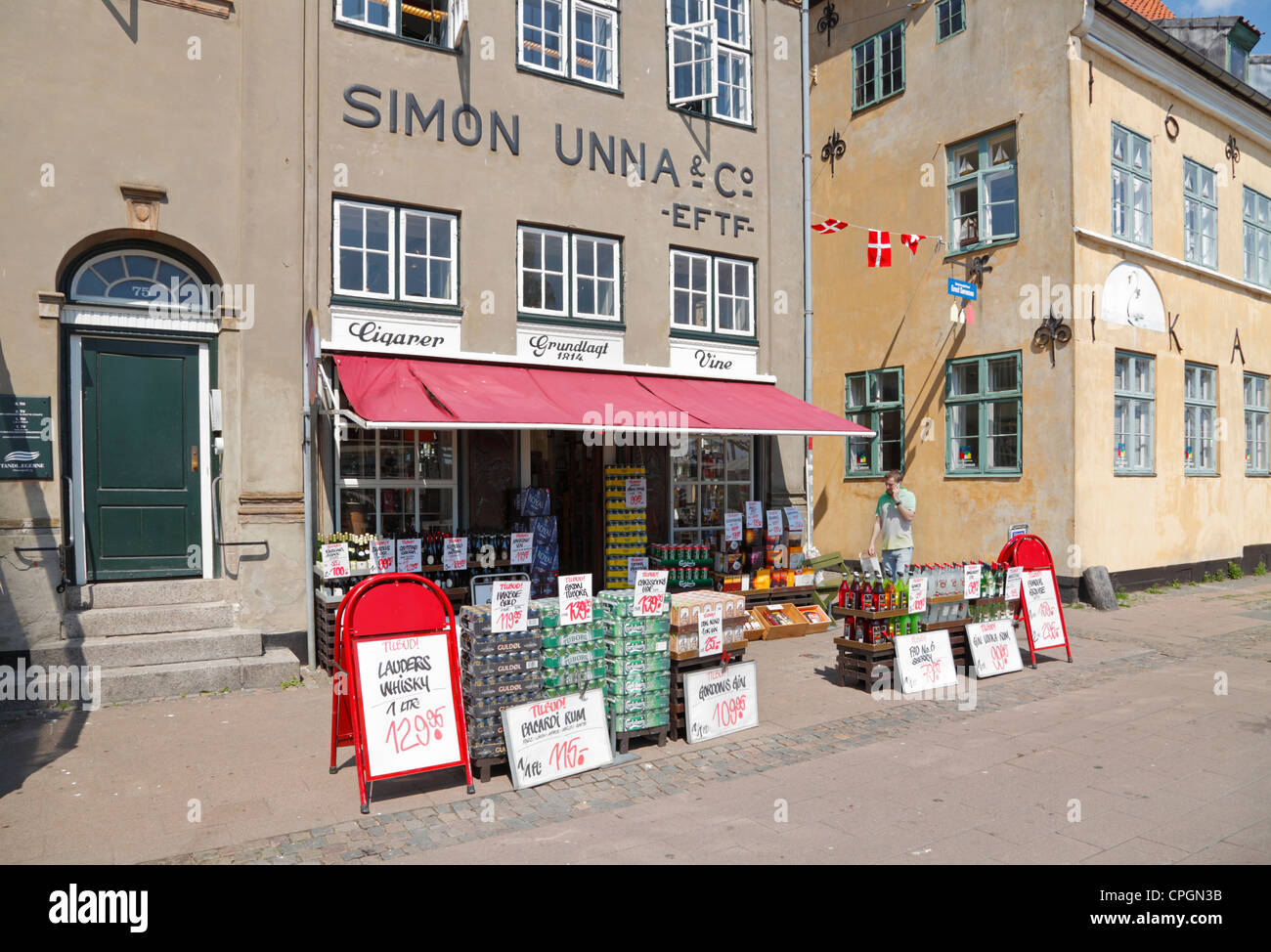 Outlet Unna Unna Stock Photos And Unna Stock Images Alamy