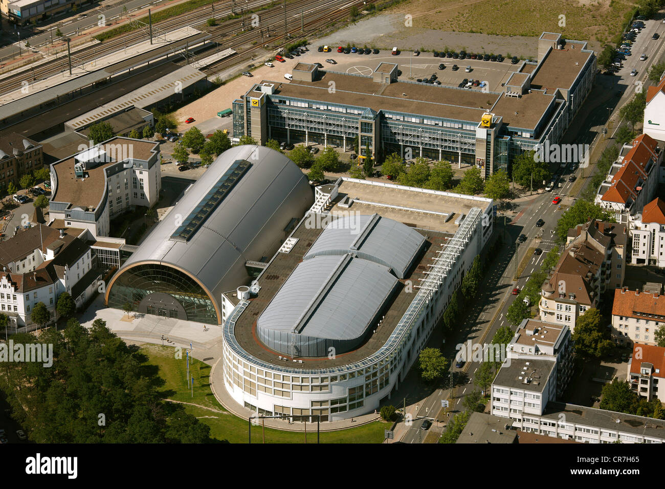 Cinemaxx Bielefeld Cinemaxx Stock Photos And Cinemaxx Stock Images Alamy