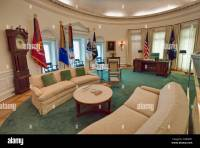 White House Inside Oval Office | www.imgkid.com - The ...