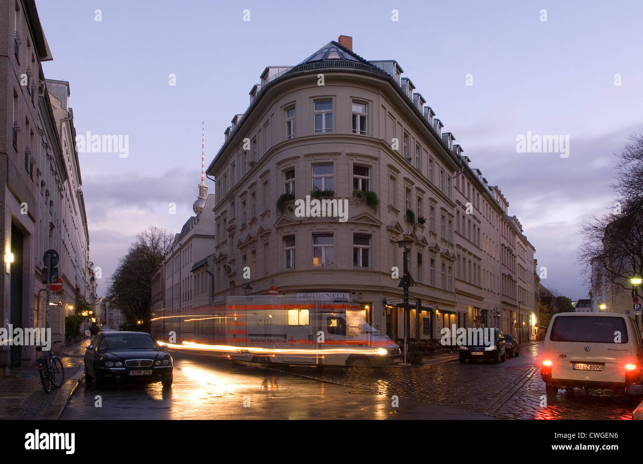 Sophieneck High Resolution Stock Photography And Images Alamy