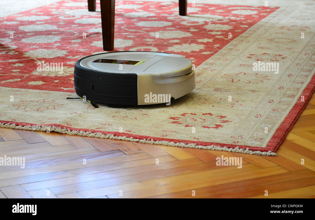 Cleaning Machine Floor Stock Photos Cleaning Machine