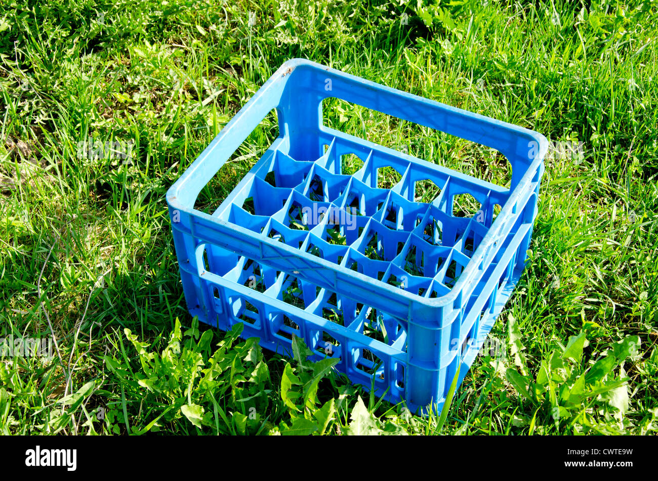 Bierkasten Bank Beer Case Stock Photos And Beer Case Stock Images Alamy