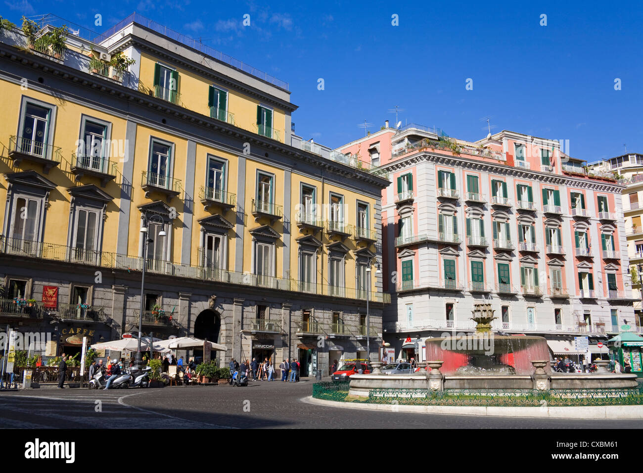 Hartmann Trento Squares E Stock Photos Squares E Stock Images Alamy
