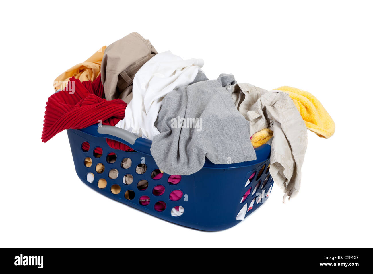 Dirty Laundry Baskets Dirty Laundry Stock Photos Dirty Laundry Stock Images Alamy