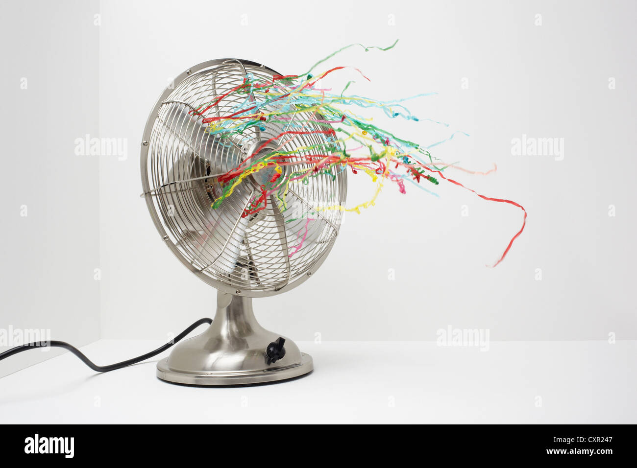 Vintage Looking Fan Electric Fan Stock Photos Electric Fan Stock Images Alamy