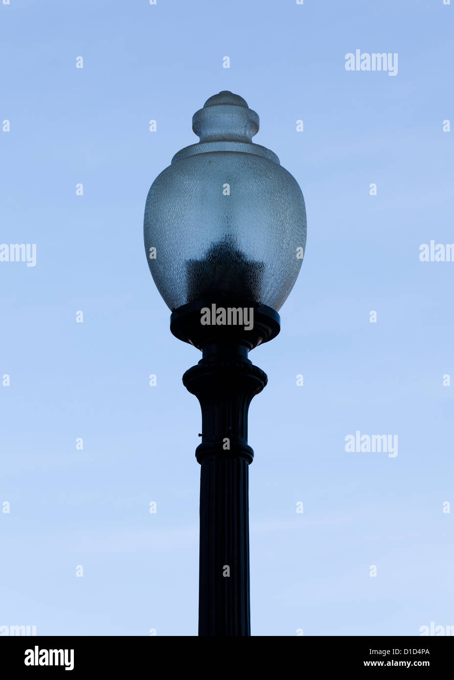 Lamp High Resolution Stock Photography And Images Alamy