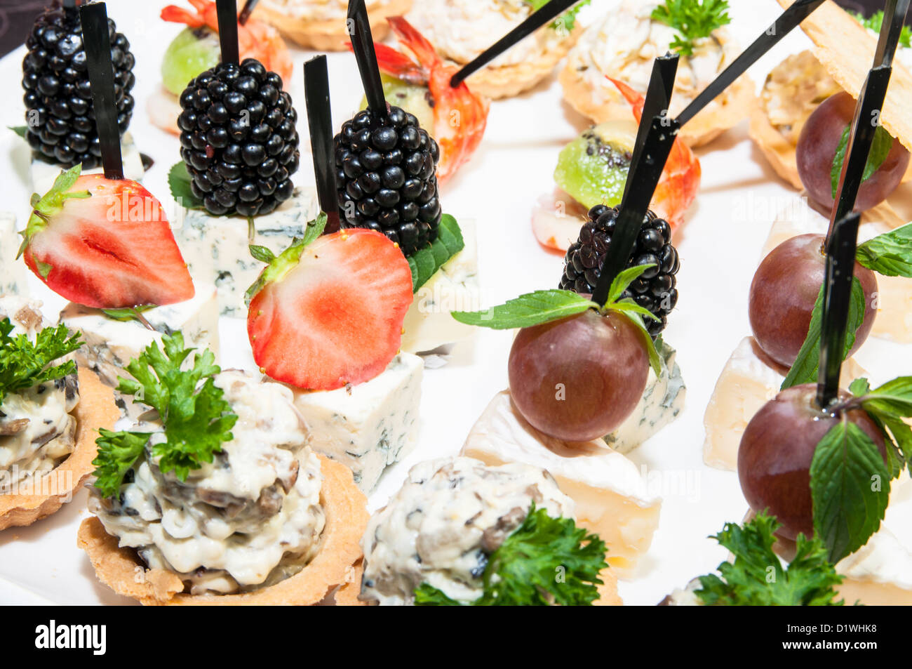 Canapé King Size Canape Stock Photos Canape Stock Images Alamy