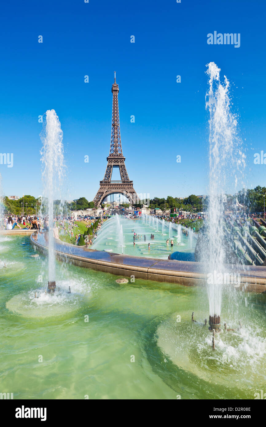 Photo Stock Paris Paris Stock Photos Paris Stock Images Alamy