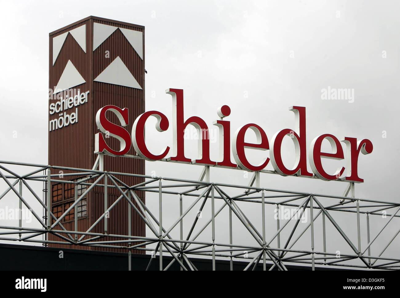 Schieder Möbel Schieder Stock Photos Schieder Stock Images Alamy