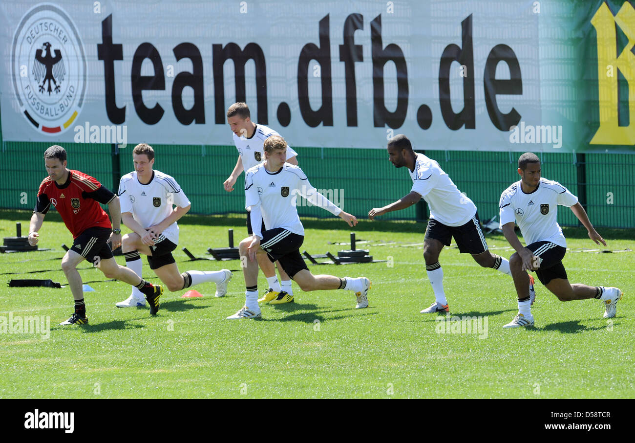Rasen Jansen Nationalmannschaft De Stock Photos Nationalmannschaft De Stock
