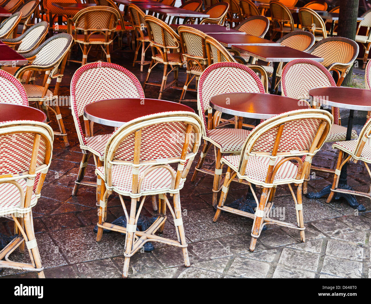 Page 2 Cane Chairs High Resolution Stock Photography And Images Alamy