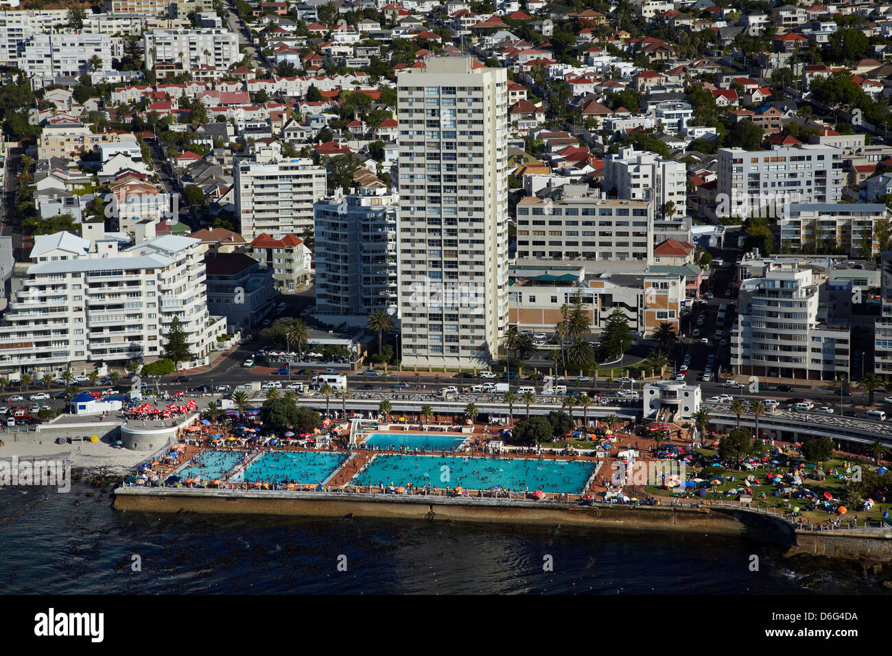Zwembad Oberhausen Crowded Pool Stock Photos And Crowded Pool Stock Images Alamy