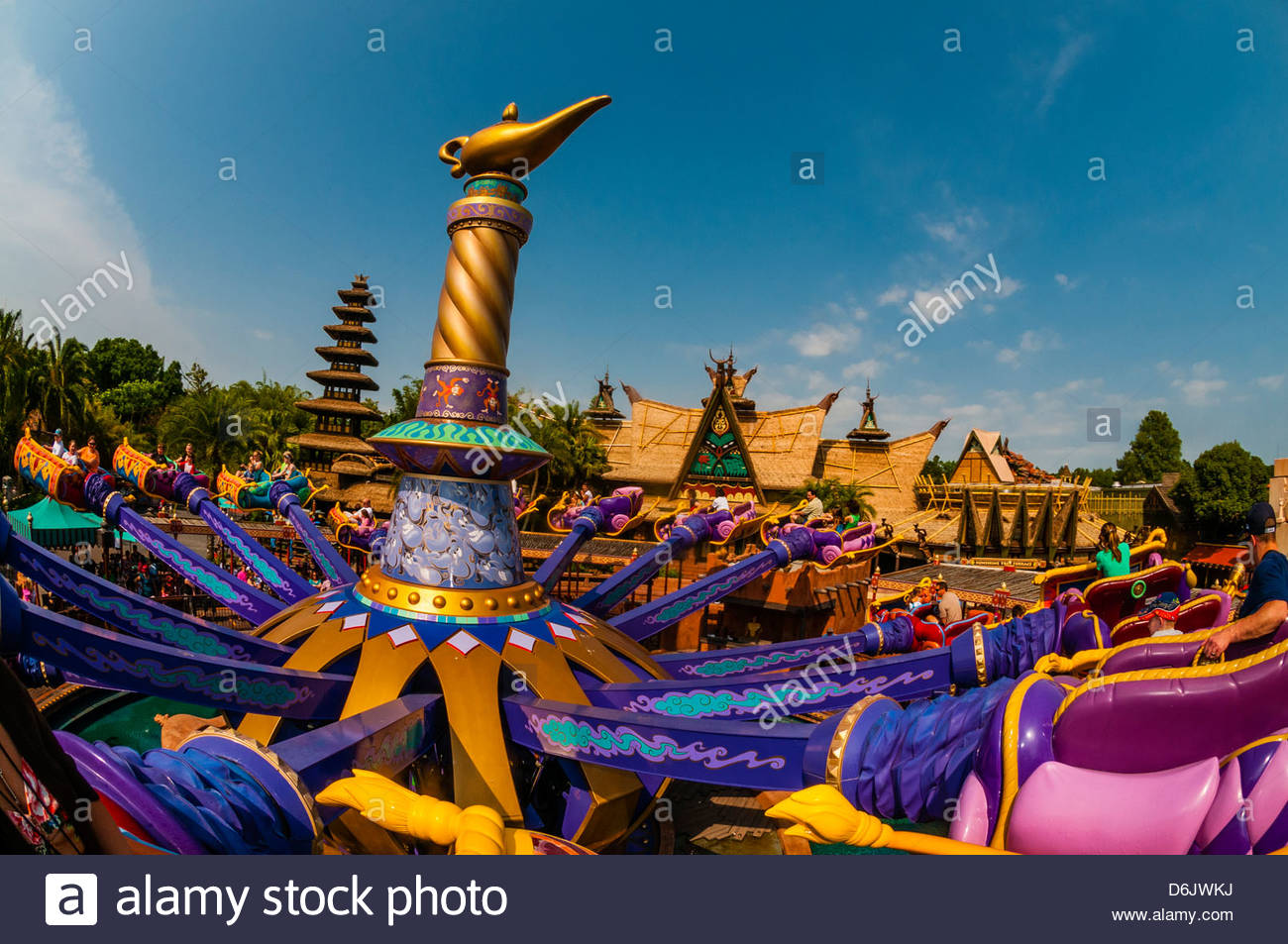 Alfombras Flokati The Magic Carpets Of Aladdin You - Carpet Vidalondon