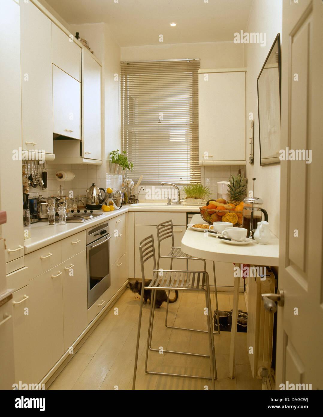 white galley kitchen galley kitchen designs shabby chic kitchen white wooden galley kitchen small marble top kitchen island