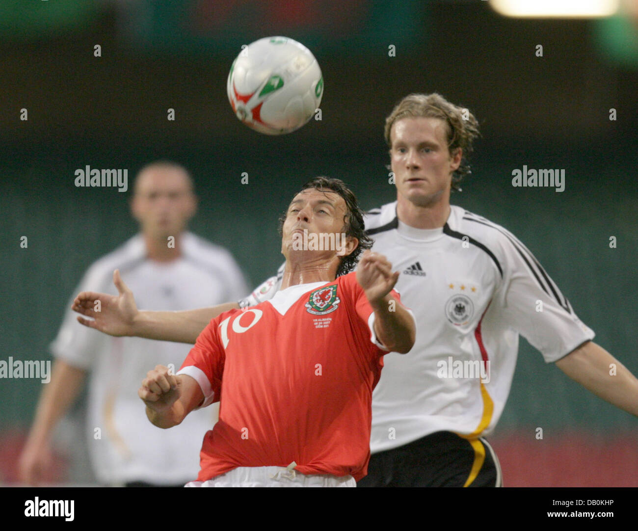 Rasen Jansen Sports Spo Soccer United Kingdom Stock Photos Sports Spo Soccer