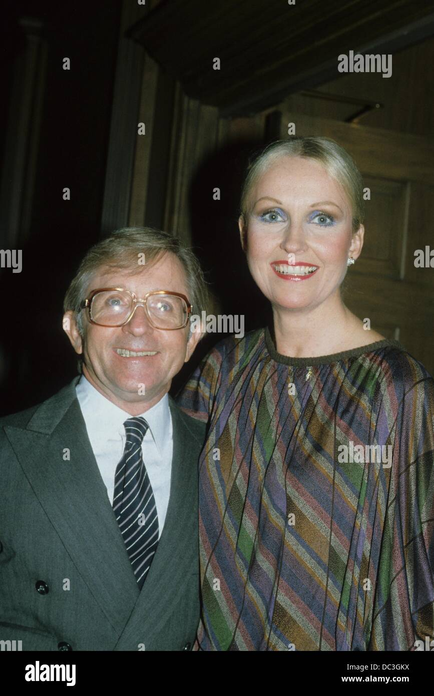 Arte Johnson Address Arte Johnson Stock Photos Arte Johnson Stock Images Alamy