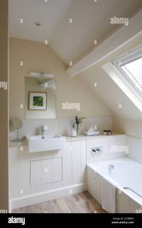 Bathroom Lighting Sloped Ceiling With Innovative Picture ...