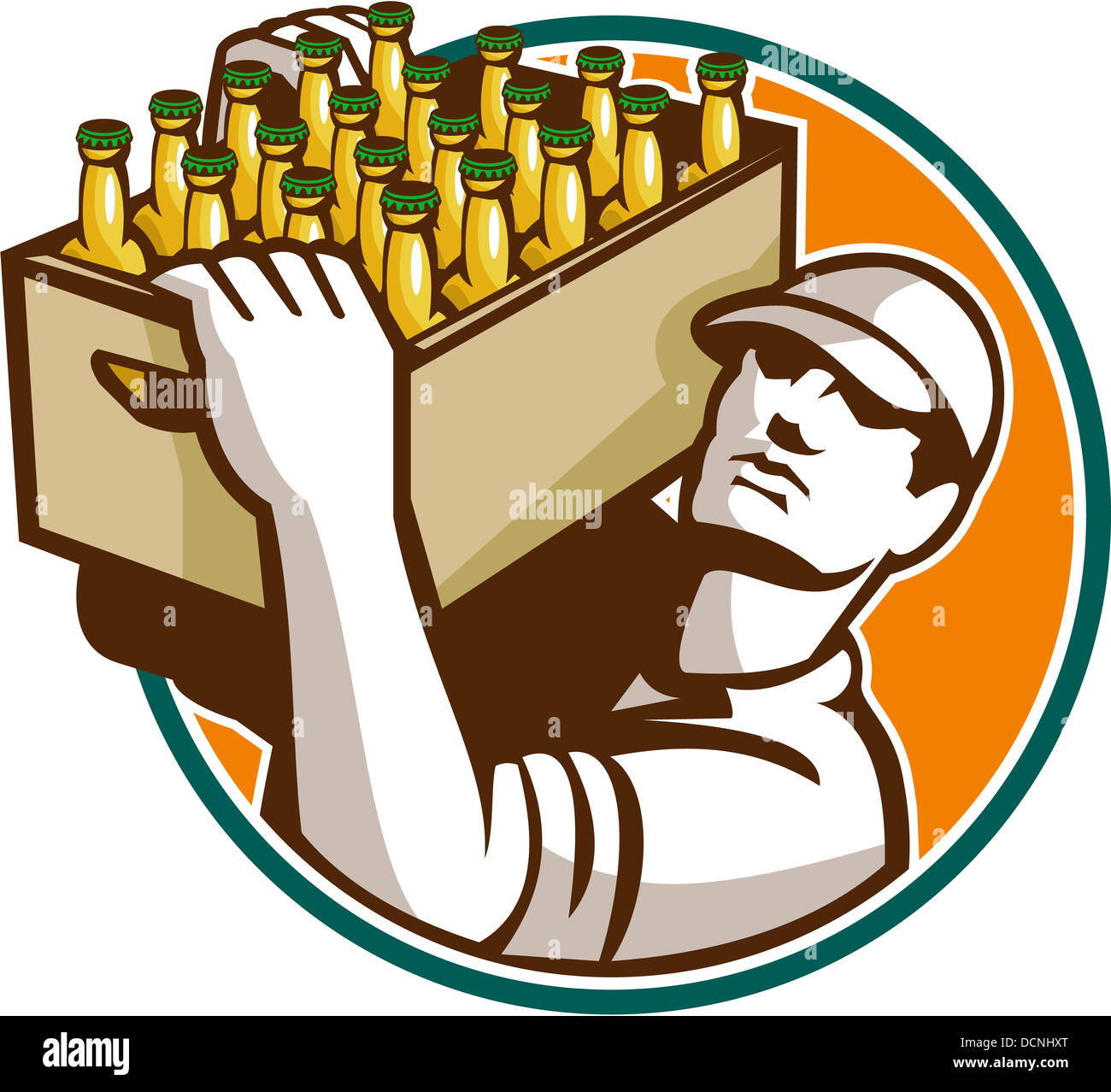 Bierkasten Clipart Case Of Beer Stock Photos Case Of Beer Stock Images Alamy