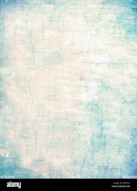 Blue tan scratches paint splatters grunge abstract ...