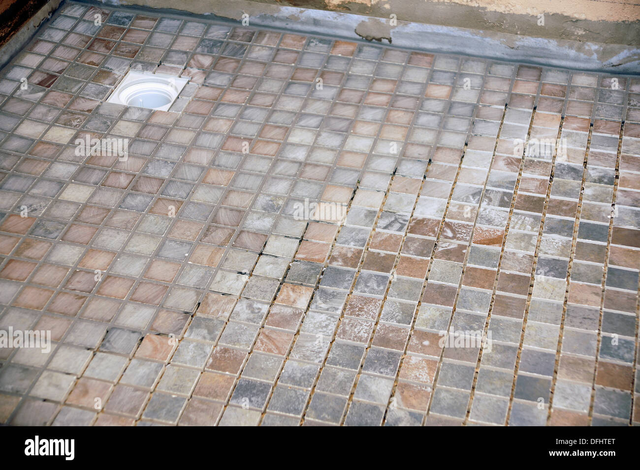Non Slip Floor Tiles For Showers ashevillehomemarketcom
