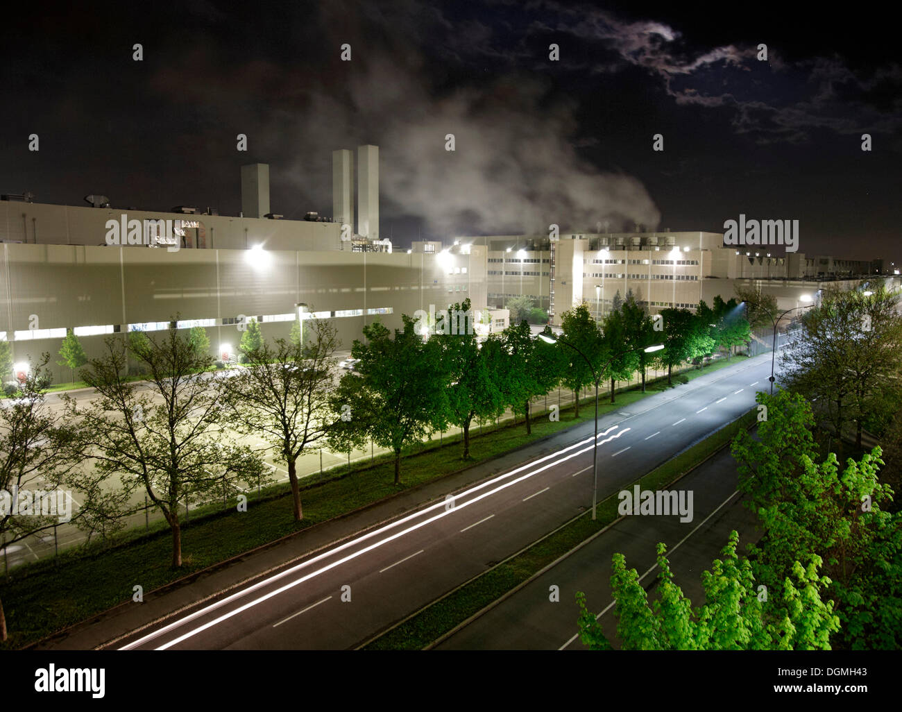 Bad Sindelfingen Sindelfingen Stock Photos And Sindelfingen Stock Images Alamy