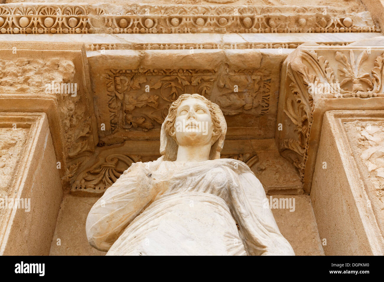 Arete From Greek Arete Stock Photos Arete Stock Images Alamy